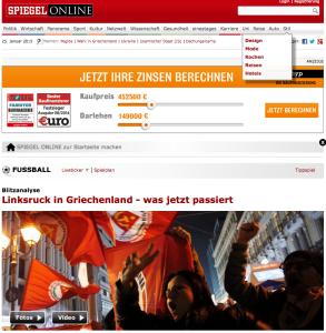 Spiegel_Syriza_Rifondazione