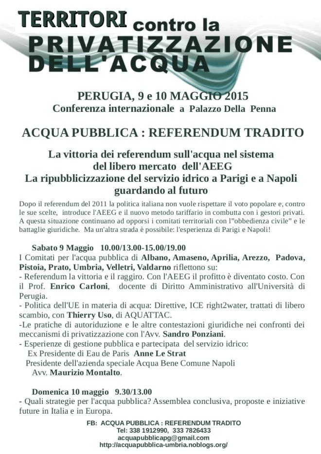 referendum-tradito