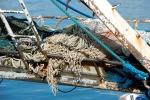 Detalhe redes_ Anzio